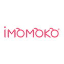 iMomoko: 全场日韩护肤彩妆等折扣高达 15% OFF