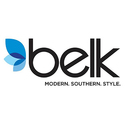 Belk: $10 OFF $50 Beauty Products