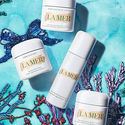 La Mer: 4 Deluxe Samples with $200 Purchase