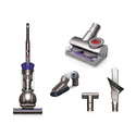 Dyson Ball Animal Upright Vacuum with Extra Tools (Certified Refurbished)