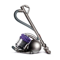 Dyson CY18 Cinetic Multi Floor Canister Vacuum (Refurbished)