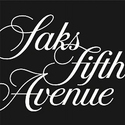 Saks Fifth Avenue: Up to 40% OFF Sneak Peek Sale