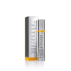 PREVAGE EYE SERUM