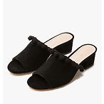 Raya穆勒鞋