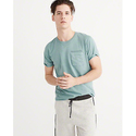 Abercrombie & Fitch: Up to 70% OFF T-Shirts