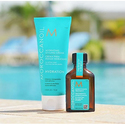 Moroccanoil Treatment