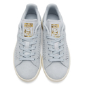 SSENSE: New Arrivals Adidas Originals Stan Smith Sneakers