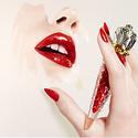 Saks Fifth Avenue: 10% OFF Christian Louboutin Beauty