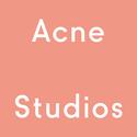 YOOX: Acne Studios额外8折热卖