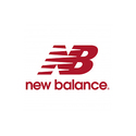 Haute Look: New Balance Shoes Up to 50% OFF