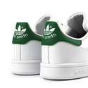 Adidas: Kid Unisex Originals Stan Smith Shoes $40