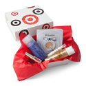 Target: Free $5 Gift Card on $20 in Beauty & Personal Care Purchase