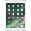 Best Buy: Apple 9.7寸 iPad Pro 立减$100