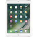Best Buy: $100 OFF Apple 9.7-Inch iPad Pro