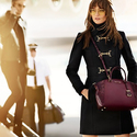 Lord & Taylor: Up to 70% OFF Michael Michael Kors