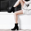 Nordstrom Rack: Up to 54% OFF Stuart Weitzman Shoes