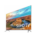 Samsung KS800 Series 4K Ultra HD TVs (Refurbished) from $699.99