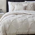 Madrid Comforter Set (5-Piece)