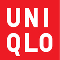 Uniqlo: Clearance Sale As Low As $5.90