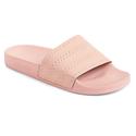 """Nordstrom: Adidas """"Adilette"""" Slide Sandal"""