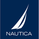 Nautica: 30% OFF All Orders