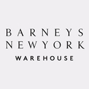 Barneys Warehouse: Up to 60% OFF Select Styles