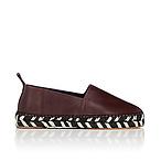 Proenza Schouler 平底鞋