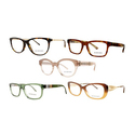 Burberry Optical Frames for Men and Women