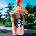 价值$10 Starbucks 星巴克电子礼卡