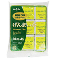 Yamamotoyama Genmai Cha Value Pack 90 Count