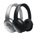 Bose QuietComfort 35 QC35 Wireless Bluetooth Headphones