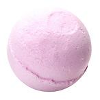 Bath Ball-Musk