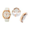 Bertha Amelia Women's Swiss Watch from $64.99