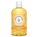 Burt's Bees Baby Bubble Bath 12 Ounces Pack of 3