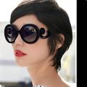 Nordstrom Rack: Up To 85% OFF Desginer's Sunglasses