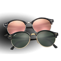 Jomashop: Up to 73% OFF Ray Ban Sunglasses
