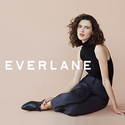Everlane: Choose What You Pay as Low as $9