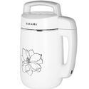 Tayama Multi-Functional Soy Milk Maker