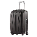 "Samsonite Outline Sphere 2 Hardside 21"" Spinner"