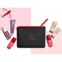 Shiseido: Free 4-Piece Gift with $65 Purchase