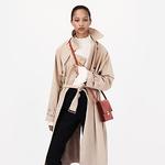 Nordstrom: Topshop 时尚服饰折扣高达 40% OFF