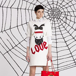 ASOS: Love Moschino 时尚服饰最低 $60.50 起