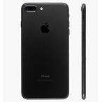iPhone 7 Plus-Black