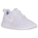 Nike Roshe One Women's Shoes