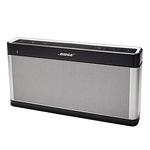 Bose SoundLink III 便携蓝牙音箱