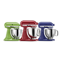 KitchenAid KSM150PSBM Artisan Series Tilt-Head Mixer