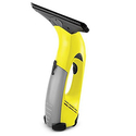 Karcher WV 50 Window Vac