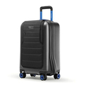 Bluesmart One Carry-On Smart Luggage