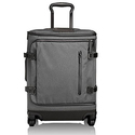 Amazon: Up to 40% OFF Tumi Tahoe Collection