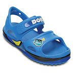 Crocs童鞋